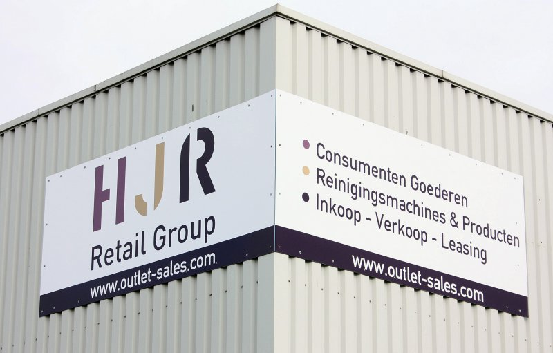 hjr-retail-group-bv-nederweert-3